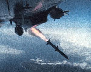 F-14A AIM-120 Test 2.JPEG