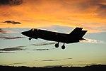 F-35 night flight.jpg