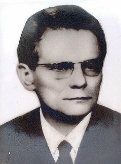 Felix Maria Davídek