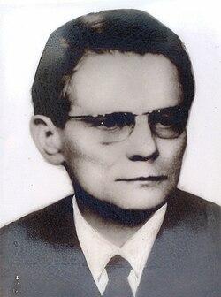 F.M.Davidek-portet.jpg