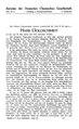 F. Haber Nachruf 1923 auf H. Goldschmidt.pdf