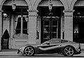F12 berlinetta (10235718843).jpg