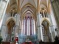 F54-Toul-cathédrale-chœur.jpg