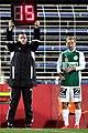 FC Admira Wacker vs. SV Mattersburg 2015-12-12 (173).jpg