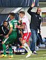 FC Liefering gegen WSG Wattens (19. Mai 2017) 47.jpg