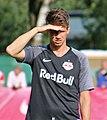 FC Red Bull Salzburg gegen Feyenoord Rotterdam (Testspiel 12. Juli 2019) 16.jpg