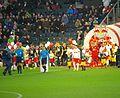 FC Red Bull Salzburg vs.Wolfsberger AC 32.JPG