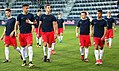 FC Salzburg gegen Girondins Bordeaux (UEFA Youth League 17. Oktober 2017) 16.jpg