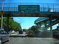 FDR Drive - New York City, New York (4296497522).jpg