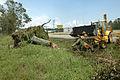FEMA - 13849 - Photograph by Mark Wolfe taken on 07-12-2005 in Alabama.jpg