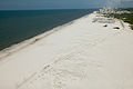 FEMA - 13990 - Photograph by Andrea Booher taken on 07-13-2005 in Florida.jpg