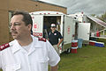 FEMA - 13993 - Photograph by Andrea Booher taken on 07-14-2005 in Florida.jpg