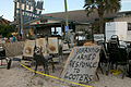 FEMA - 14175 - Photograph by Andrea Booher taken on 07-20-2005 in Florida.jpg
