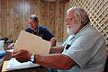 FEMA - 14200 - Photograph by Mark Wolfe taken on 07-27-2005 in Alabama.jpg