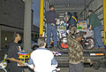 FEMA - 20147 - Photograph by Marvin Nauman taken on 12-10-2005 in Louisiana.jpg
