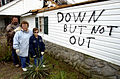 FEMA - 23565 - Photograph by Leif Skoogfors taken on 04-08-2006 in Tennessee.jpg