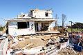 FEMA - 23788 - Photograph by Win Henderson taken on 04-08-2006 in Arkansas.jpg