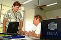 FEMA - 27048 - Photograph by Adam Dubrowa taken on 11-10-2006 in Hawaii.jpg