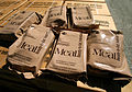 FEMA - 31467 - Meals Ready to Eat (MREs) in Rhode Island.jpg