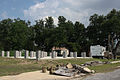 FEMA - 37083 - Photograph by Jacinta Quesada taken on 07-11-2008 in Louisiana.jpg