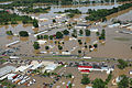 FEMA - 43941 - Aerial of flooding in Tennessee.jpg