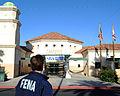 FEMA - 44128 - FEMA worker in California.jpg
