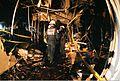FEMA - 4445 - Photograph by Jocelyn Augustino taken on 09-13-2001 in Virginia.jpg