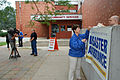 FEMA - 45101 - Disaster Recovery Center Opens in Des Moines.jpg