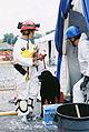 FEMA - 4868 - Photograph by Jocelyn Augustino taken on 09-20-2001 in Virginia.jpg