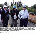 FEMA - 5074 - Photograph by FEMA News Photo taken on 04-17-2001 in Washington.jpg