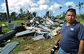 FEMA - 7391 - Photograph by Andrea Booher taken on 12-16-2002 in Guam.jpg