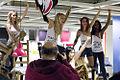FEMEN - IKEA-3.jpg