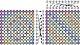 FFT visual Rader 11.jpg
