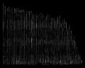 FI-d200-fig. 72 - Tracés ergographiques de Maggiora-3.png
