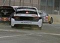FIA World RallycrossChampoinchip 2018, Montalegre (39976370900).jpg
