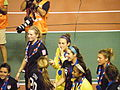 FIFA U-20 Women's World Cup 2012 Awards Ceremony 13.JPG