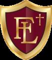 FLHS logo.png
