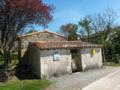 FR-79-Vallans-Allerit-lavoir.png