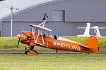 FRBR 160716 Breitling WW 01.jpg