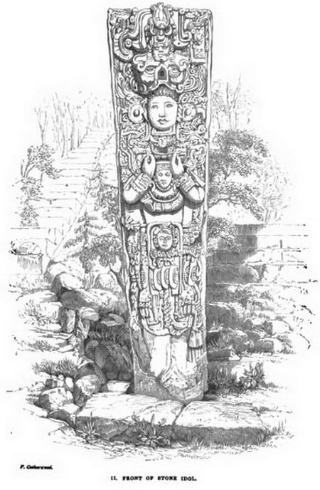 FRONT OF STONE IDOL.jpg
