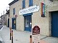 Faïenceries de Martres-Tolosane - Faïencerie Au Vieux Martres.jpg