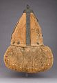 Fabric Armor and Helmet with Buddhist and Taoist symbols MET 36.25.10a 005AA2015.jpg