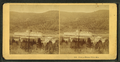 Fabyan House, White Mts, from Robert N. Dennis collection of stereoscopic views.png
