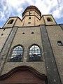 Facade of Nikolaikirche Leipzig.jpg
