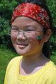 Face painting at the strawberry festival (7308409722) (2).jpg