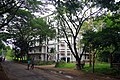 Faculty of Social Sciences at University of Chittagong (11).jpg