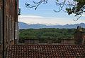 Fagnano Olona - panoramio.jpg