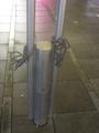 Fahrradschloesser09122018 1.png