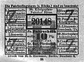 Fahrschein GBPfE 1880er.jpg
