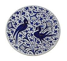 Keramik Wikipedia